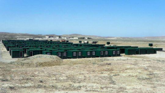 askeri-kamp-02