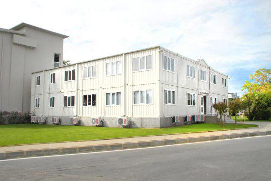 iki-katli-ofis-04