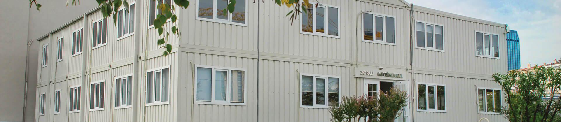 iki-katli-ofis-05