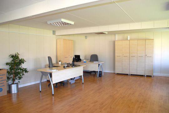 iki-katli-ofis-26