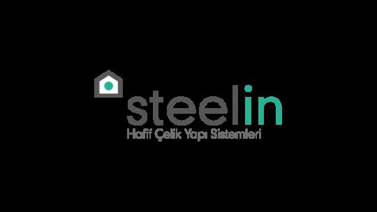 ستيلين / أنظمة منشآت الفولاذ الخفيفة